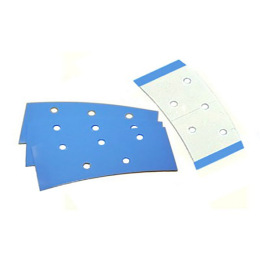 Air Flex Breathable Mini Strips,36pcs