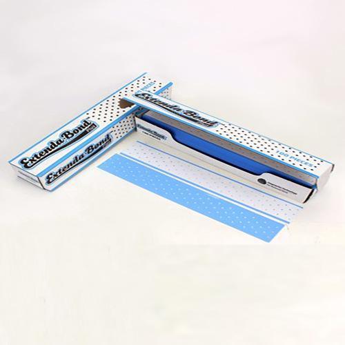 Extenda-Bond Plus Strips 100PCS/box
