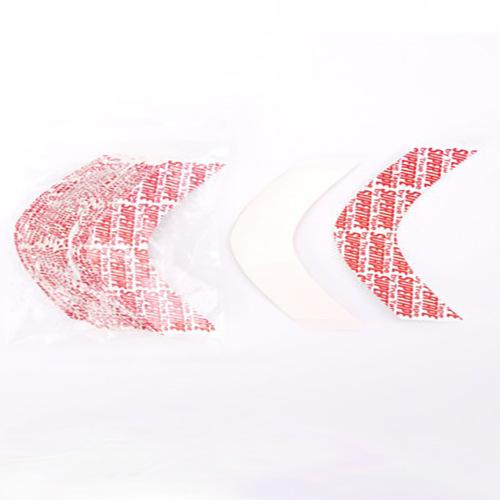 Supertape CC Contour Strip,36PCS