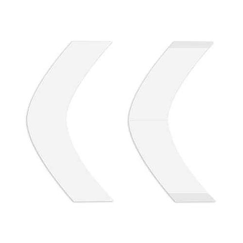 3M Clear Tape,A,36PCS