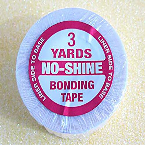 "Walker No Shine Tape 1""x3yardS"