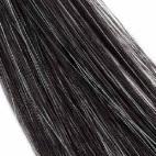 20% Grey Hair